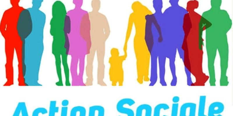 L'action sociale au Ministère : Comment ça marche ?