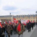 jpg/Manife_Culture_20_mars_Chateau_de_Versailles.jpg