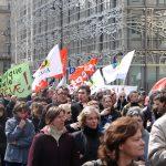Manifestation du 17 04 08 3