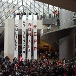 AG Pyramide du Louvre 18 12 08