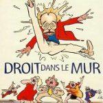 jpg/Droit_dans_le_mur2.jpg