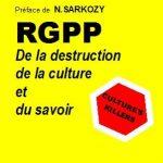 RGPP bling bling