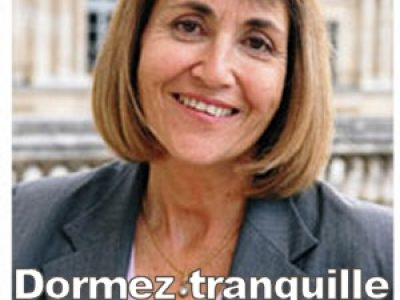 RGPP: les engagements de Christine Albanel s'effondrent…