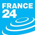 jpg/FRANCE24_LOGO-2.jpg
