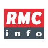 jpg/logo-rmc-info.jpg