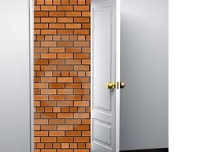 Frédéric Mitterrand : « Ma porte est ouverte »… et mes crédits, et mes emplois foutent le camp !