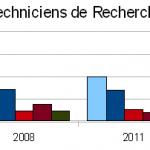 png/17-compar_Tech_Rec.png