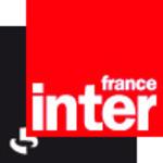 jpg/logo_franceinter.jpg