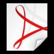 png/logo_PDF.png