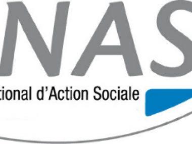 Compte-rendu sommaire du CNAS du 27 juin 2013