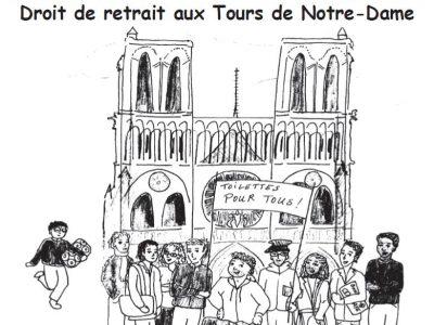Monuments-Infos n°72 novembre 2013
