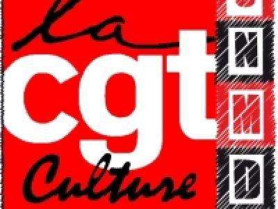 CT et CHSCT spécial filière musées