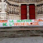 jpg/Cathedrale_d_Amiens_2.jpg