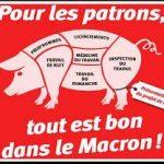 jpg/pour_les_patrons.jpg