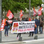 Nantes 2 juin