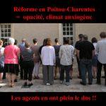 jpg/PoitouCharentes_reduite.jpg
