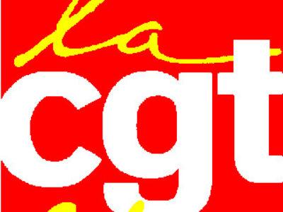 CT M du 16 novembre 2012 – Déclaration liminaire –