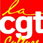 jpg/logo_cgt_FB.jpg