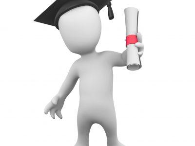 Bilan de la formation professionnelle 2014