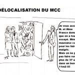 jpg/deloc_mcc.jpg