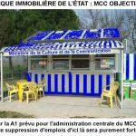 MCC 2030