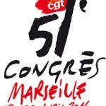 jpg/51e_congres_CGT.jpg