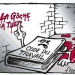 jpg/la_goche_m_a_tuer.jpg