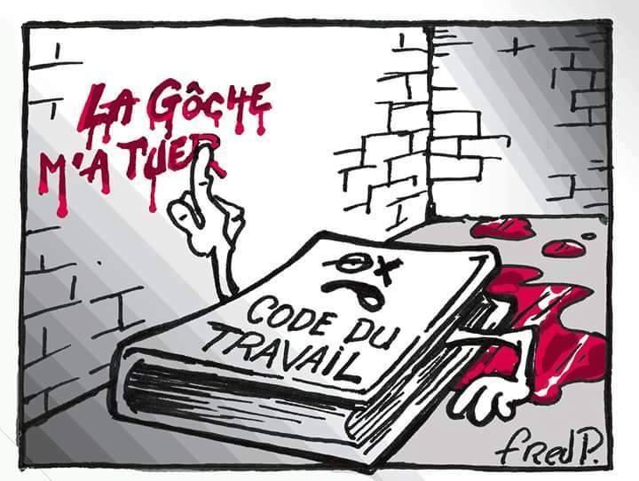 la_goche_m_a_tuer.jpg