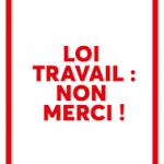 png/loi_travail_non_merci-4.png