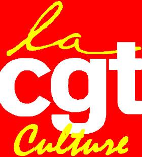 la CGT Culture