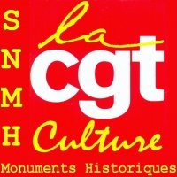 Syndicat National des monuments Historiques
