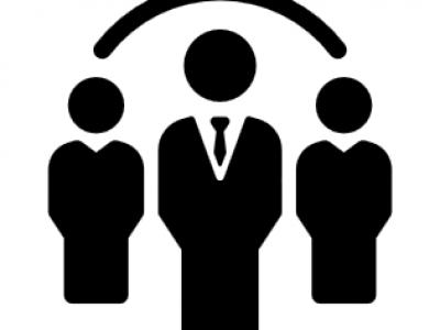 Place et rôle des syndiqués