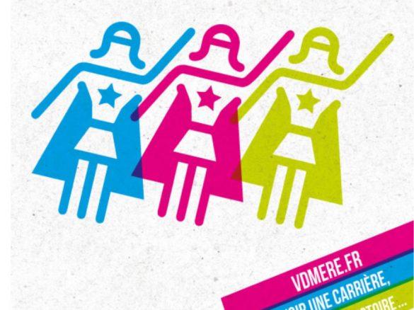 8 mars égalité des droits entre les femmes et les hommes : Tout est loin d'être rose au Ministère de la culture