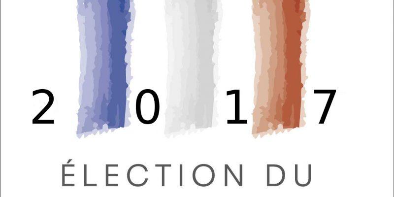 Élections présidentielles : La CGT vote pour le progrès social