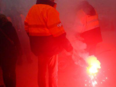 Titularisation des personnels de l'Inrap : Consternant au 3 rue de Valois !!