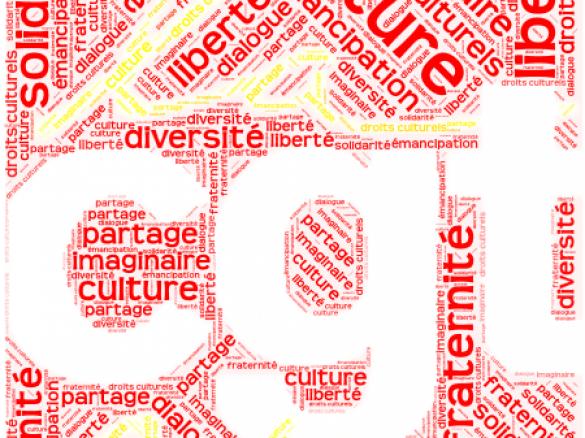 Le site www.cgt-culture.fr se met à la page !