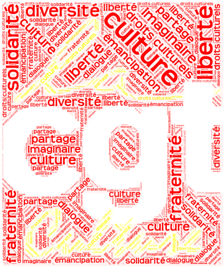 Logo site CGT-Culture