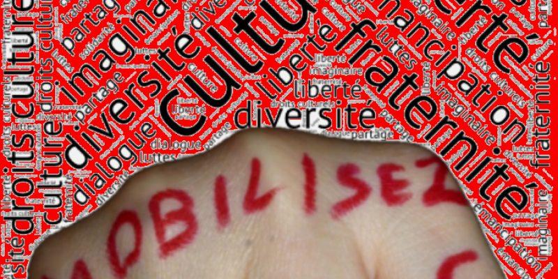 Réussir la titularisation au ministère de la Culture