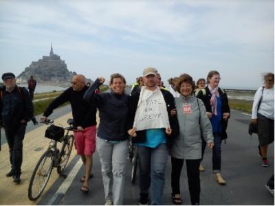 Mont-Saint-Michel : EPIC ? EPIC ! Et CMN ?