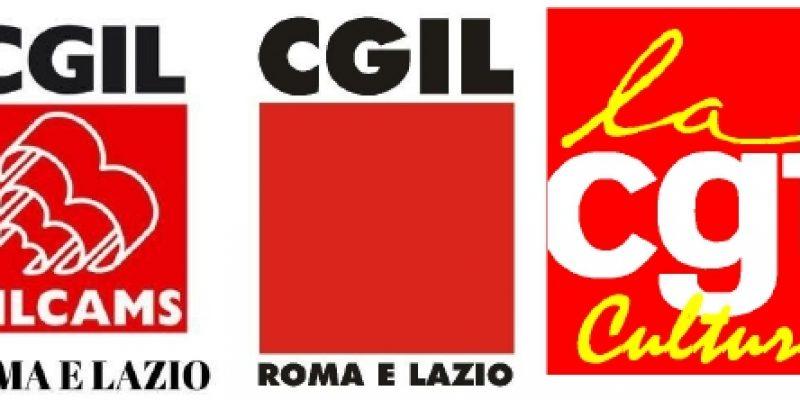 Académie de France à Rome-Villa Medicis: l'accord signé sur les contrats des personnels italiens