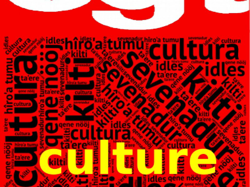 Lettre ouverte à Emmanuel Macron, Président de la République : La démocratie culturelle sera-t-elle une priorité de votre mandat?