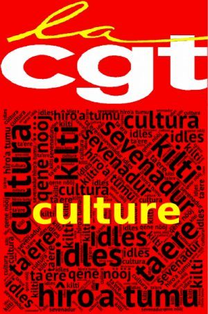 icone cgt-culture