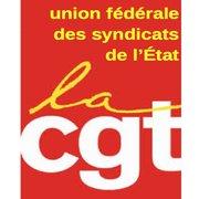 logo UFSE