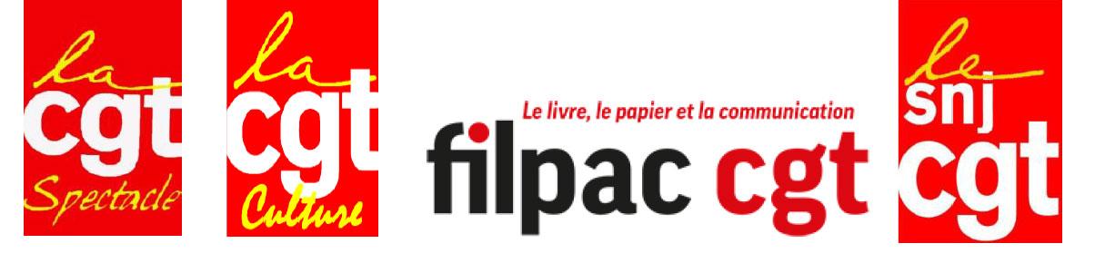 Filpac CGT