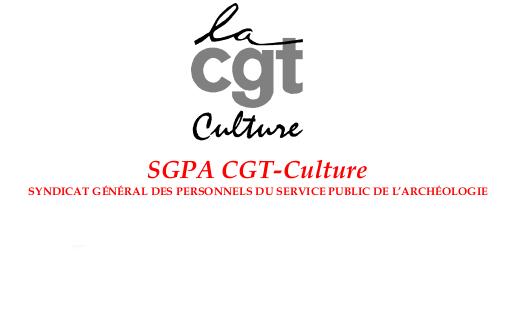 logo SGPA