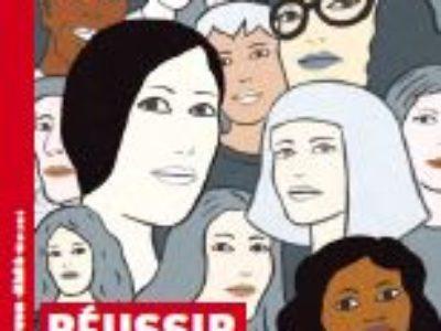 Réussir l'égalité Femmes / Hommes dans la CGT ! – Le guide