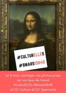 Culturelles - photo 1