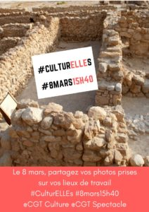 Culturelles - photo 12