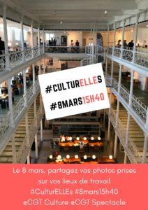 Culturelles - photo 5
