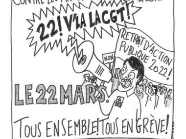 Monuments Infos n°78 mars 2018